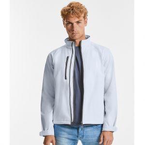 Russell Jerzees - Soft Shell Jacket - J140M