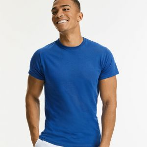 Russell Jerzees - Slim T-Shirt - J155M