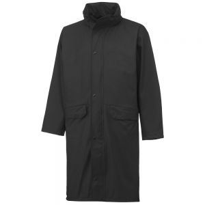 Helly Hansen - Voss Waterproof PU Rain Coat - 70186