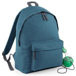 BagBase - Original Fashion Backpack - BG125