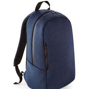 BagBase - Scuba Backpack - BG168