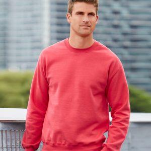 Gildan - Heavy Blend Adult Crew Neck Sweatshirt - GD56