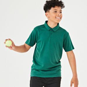 Just Cool by AWDis - Kid's Wicking Polo Shirt - JC040B
