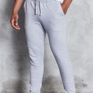 Just Hoods by AWDis - Tapered Track Pants - JH074