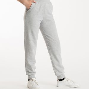 Just Hoods by AWDis - Kids Tapered Track Pants - JH074B