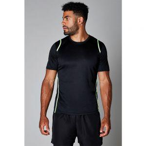 Kustom Kit - Gamegear Cooltex T-Shirt - KK991