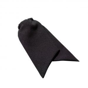 Premier - Ladies Clip On Cravat - PR711