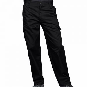 Portwest - Combat Trousers - PW125