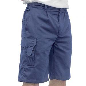 Portwest - Combat Shorts - PW128