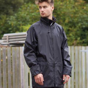 Portwest - Classic Rain Jacket - PW166