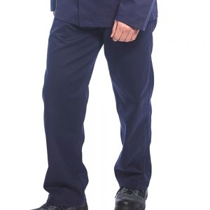 Portwest - Bizweld Flame Resistant Trousers - PW455