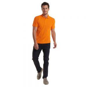 Uneek - Classic Pique Polo Shirt - UC101