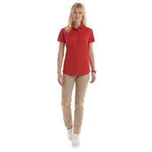 Uneek - Ladies Ultra Cool Poloshirt - UC126
