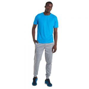 Uneek - Men's Ultra Cool T Shirt - UC315