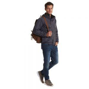 Uneek - Premium Outdoor Jacket - UC620