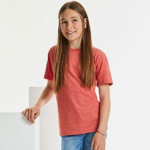 Russell Jerzees - Kids HD T-Shirt - J165B