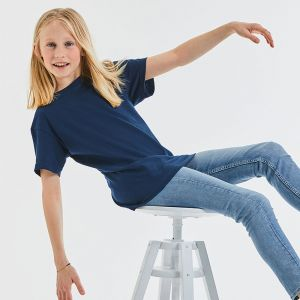 Russell Jerzees - Kids Classic T-Shirt - J180B