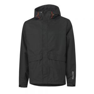 Helly Hansen - Waterloo Rain Jacket - 70127
