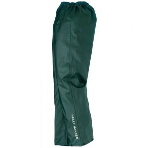 Helly Hansen - Voss Waterproof PU Rain Trouser / Pant - 70480