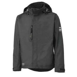 Helly Hansen - Haag Shell Jacket - 71043