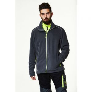 Helly Hansen - Aker Fleece Jacket - 72155
