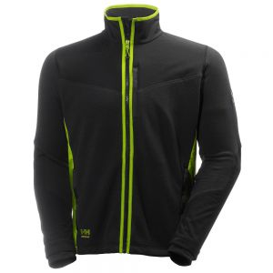 Helly Hansen - Magni Fleece Jacket - 72170