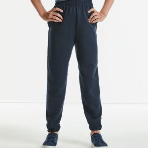 Russell Jerzees - Kids Jog Pants - J750B