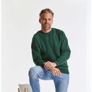 Russell - Classic Sweatshirt - J762M