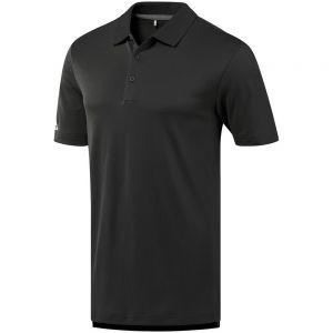 Adidas - Performance polo shirt - AD036