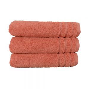 ARTG - Organic Hand Towel - AR503