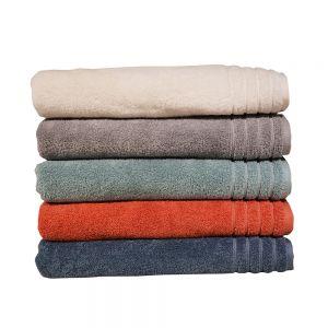 ARTG - Organic Bath Towel - AR504