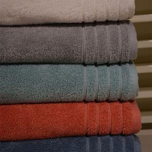 ARTG - Organic Beach Towel - AR506