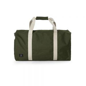 AS Colour - Transit Travel Bag - AS1009