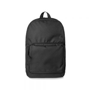 AS Colour - Metro Backpack - AS1010