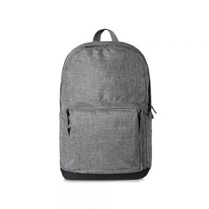 AS Colour - Metro Contrast Backpack - AS1011