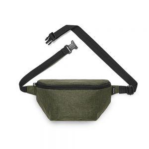 AS Colour - Contrast Waist Bag - AS1015