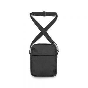 AS Colour - Flight Bag - AS1016