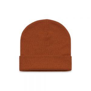 AS Colour - Cuff Beanie Hat - AS1107