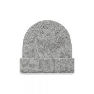AS Colour - Knit Beanie Hat - AS1115
