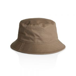 AS Colour - Bucket Hat - AS1117