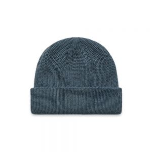 AS Colour - Cable Beanie Hat - AS1120