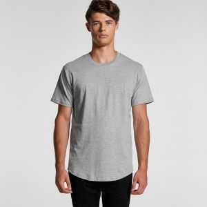 AS Colour - Men's State Tee - AS5052