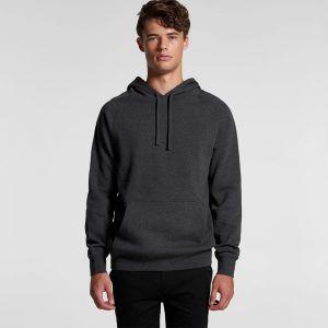 AS Colour - Men's Supply Hood - AS5101