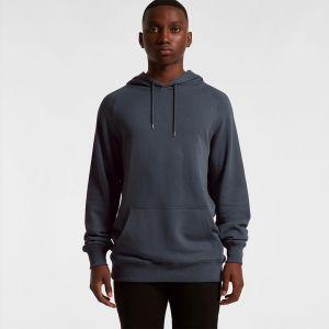AS Colour - Men's Premium Hood - AS5120