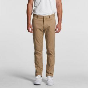 AS Colour - Men's Standard Pants - AS5901