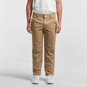 AS Colour - Men's Regular Pants - AS5914