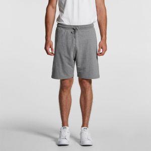 AS Colour - Men's Stadium Shorts - AS5916
