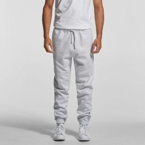 AS Colour - Men's Surplus Track Pants - AS5917