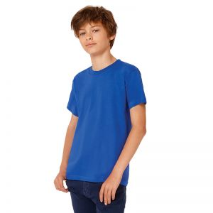 B&C Collection - Kid's Exact 190 - B190B