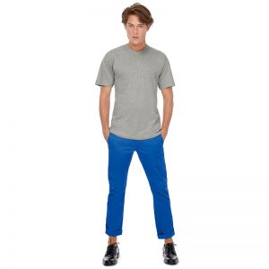 B&C Collection - Exact V-Neck T-Shirt - BA108